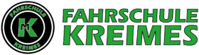 Fahrschule Kreimes